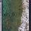 """Thumbnail: """"PLAN Z"""" Phone Case F"""