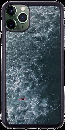 """PLAN Z"" Phone Case C"