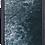 """Thumbnail: """"PLAN Z"""" Phone Case C"""