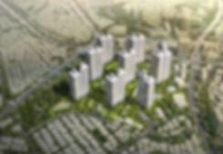 01_41.신길지역주택조합아파트(조감도).jpg