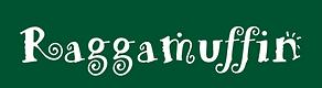 raggamuffin-logo-500x137.png