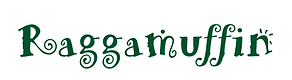 raggamuffin-single-reverse-logo-500x137.