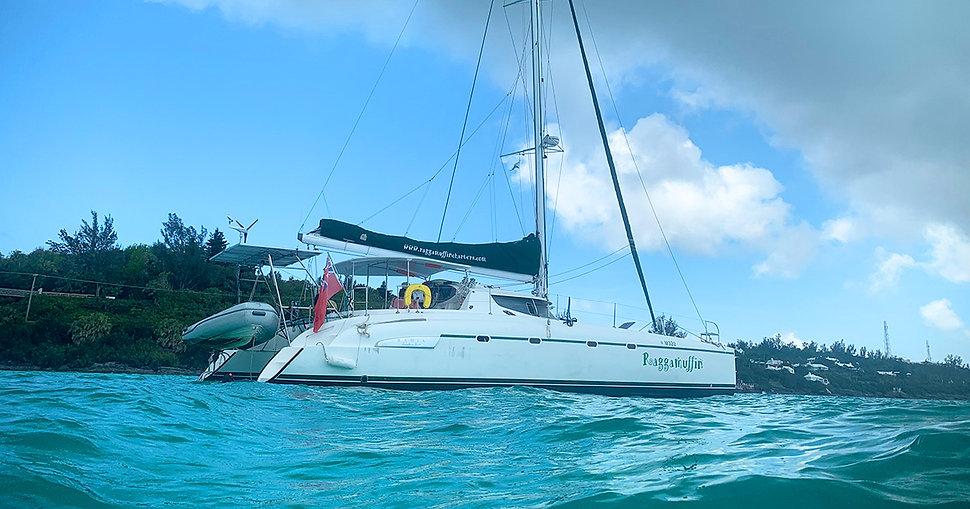 BG-Sailboat-Raggamuffin-02.jpg