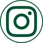 Visit Raggamuffin Instagram Page