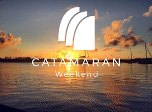 raggamuffin-catamaran-weekend-2020-sunse