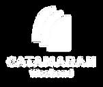Catamaran-Weekend-Logo_white.png
