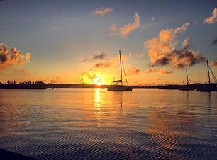 raggamuffin-hinsons-island-sunset.jpg