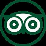 Please Review Raggamuffin on Tripadvisor