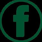 Visit Raggamuffin Facebook Page