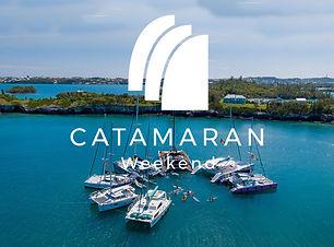 raggamuffin-catamaran-weekend-2020-raft-