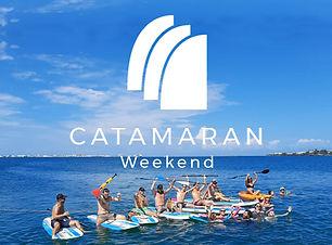 raggamuffin-catamaran-weekend-2020-marin