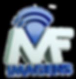 lOGO-MF-IMAGENS-3D.png