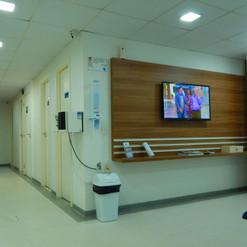 Sala de Espera TV