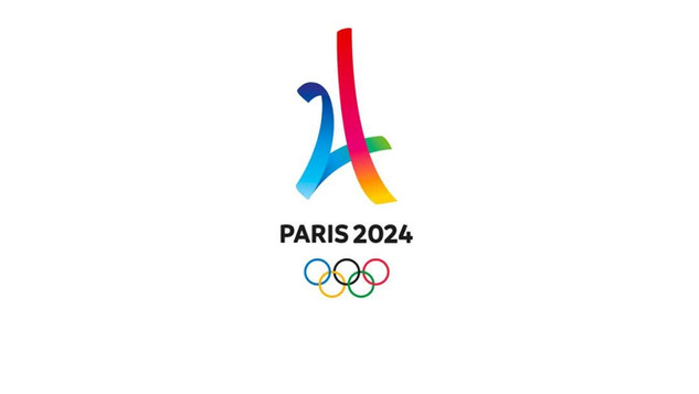 Jeux olympiques Paris 2024
