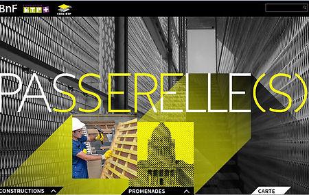 site Passerelles BNF.jpg