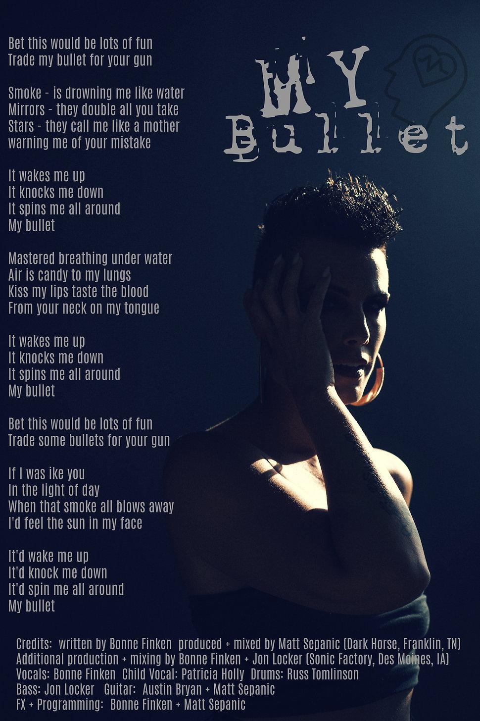 My Bullet.jpg