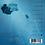 Thumbnail: Gauntlet - Album