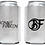 Thumbnail: Koozie - Can Cooler