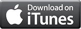 download-on-itunes-button.png