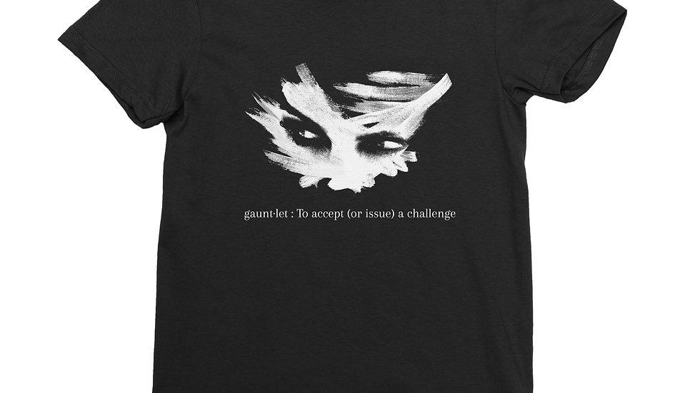 Gauntlet - Tshirt
