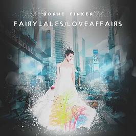 FTLA_COVER_lowres-1.jpg
