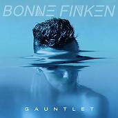 Gauntlet_Bonne_Front_COVER.png