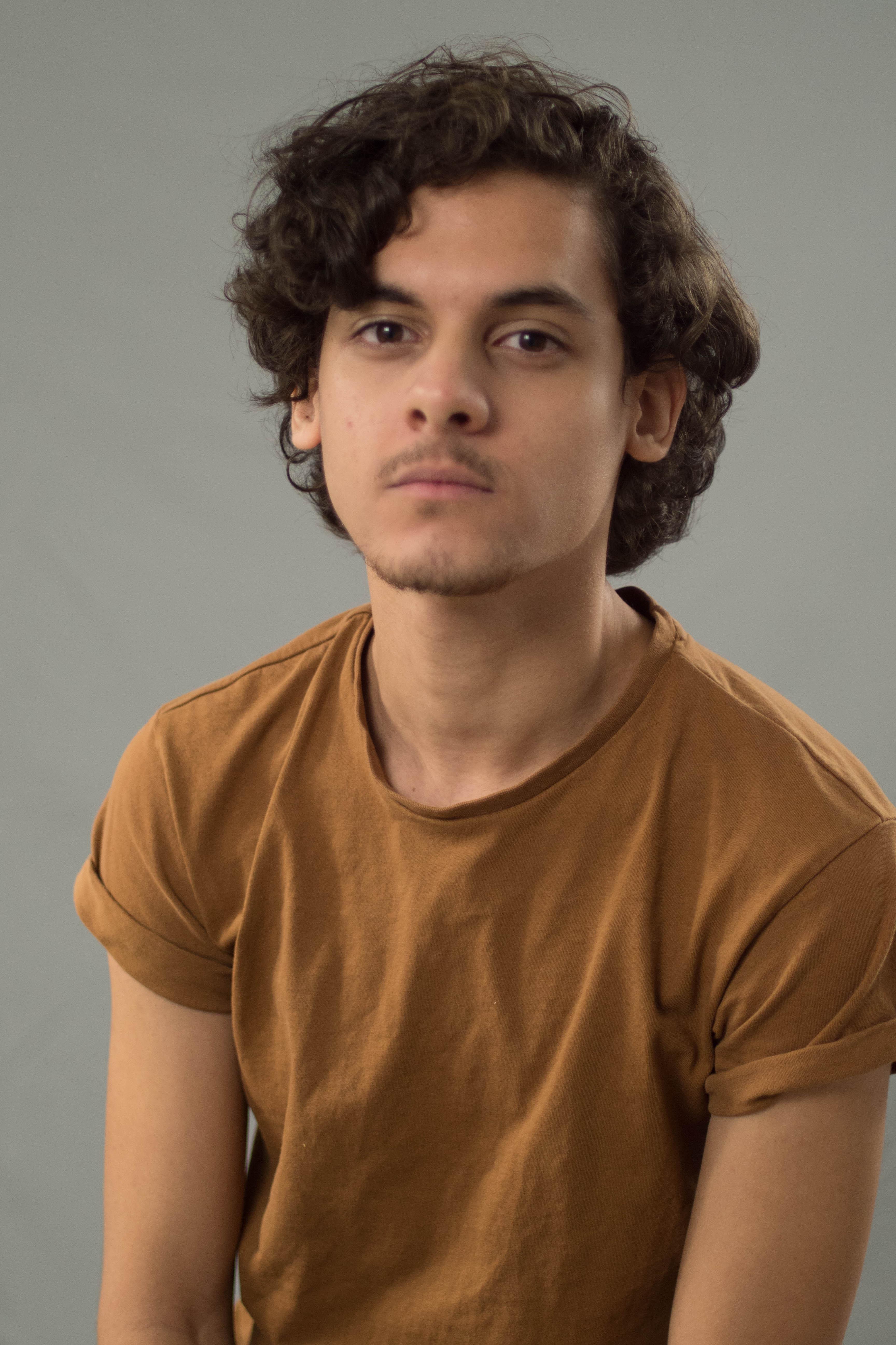 Edwin (2 of 20)