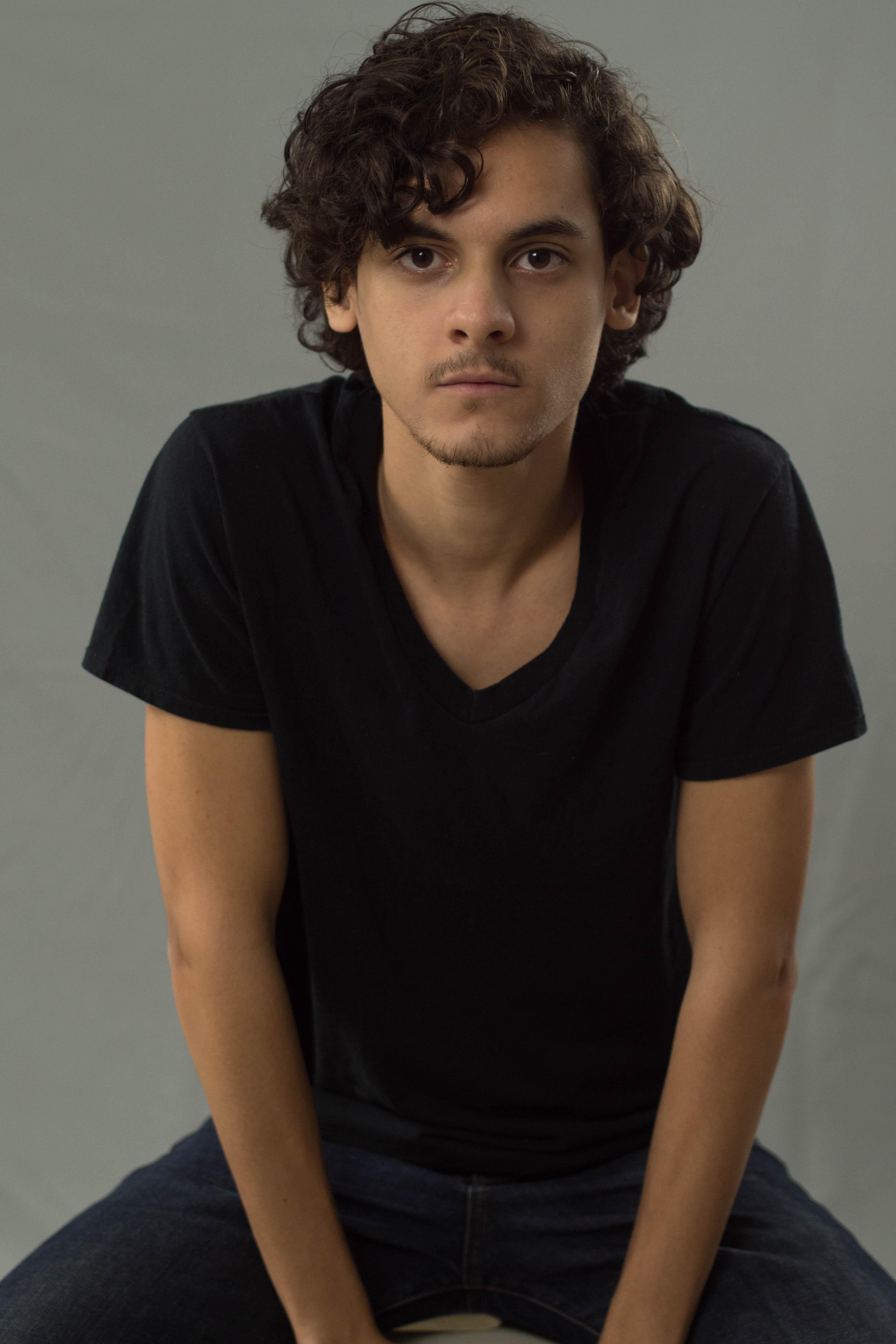 Edwin (6 of 20)