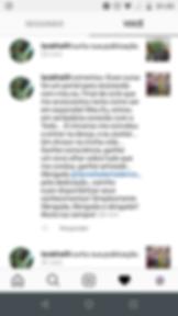 Screenshot_20181114-010504.png