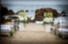 wedding planning laguna, wedding planning newport beach ca, wedding planning orange county ca