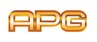 Лого Апогей.png