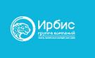 Лого Ирбис.png