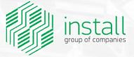 Лого Инсталл.png