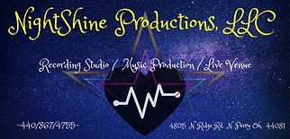 NightShine Productions, LLC.png