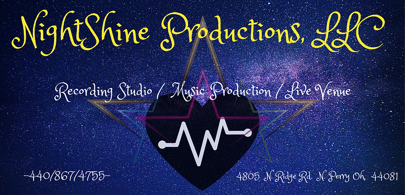 NightShine Productions, LLC.png