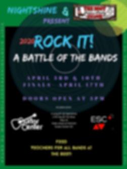 Rock it!.jpg