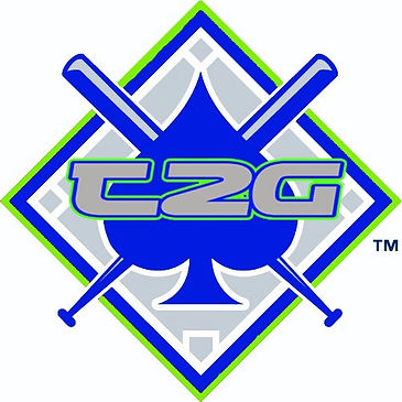 Baseball Logo_edited.jpg