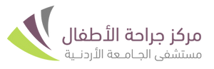 PSC logo-Ar.png