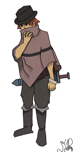 character-concept-daniel-petricca_orig
