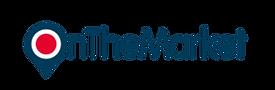 OnTheMarket_Logo-e1607706534607.png