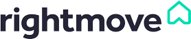 rightmove-logo-removebg-preview.png