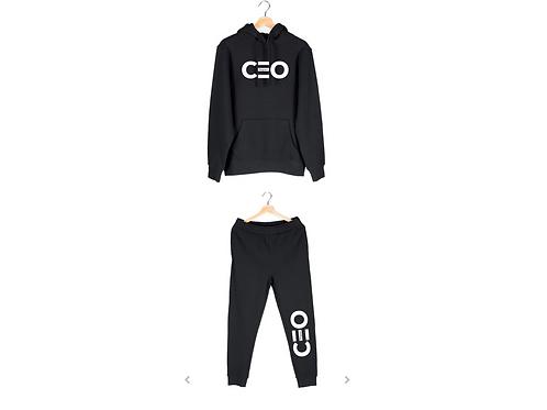 CEO Sweatsuit