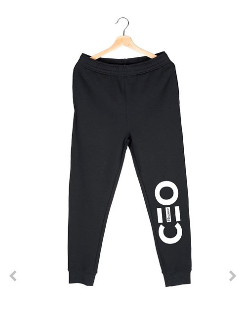 CEO Joggers