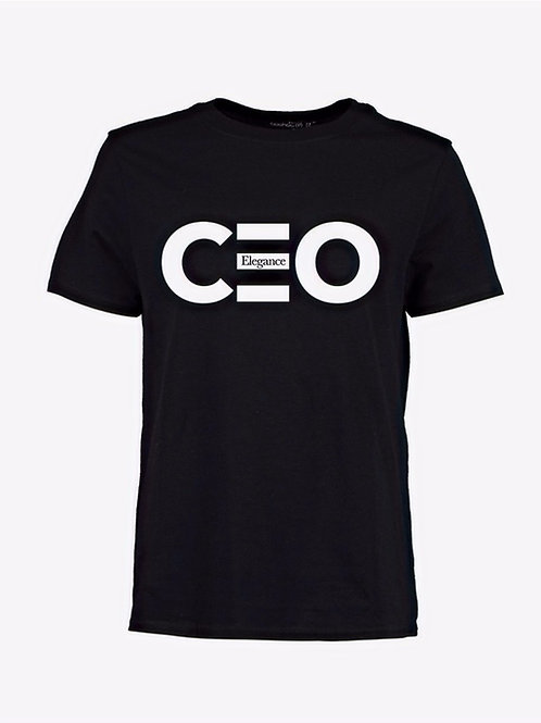CEO Female T-Shirt