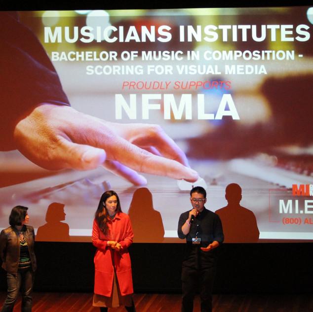 NFMLA_May011.jpg