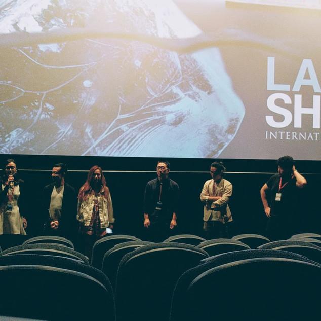 LA Shorts003.jpg