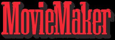 DCS-2016-SPONSOR-LOGO-CREW-Moviemaker.pn