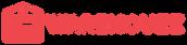Warehouzz Logo 300Dpi.png
