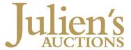 juliens-logo.jpg