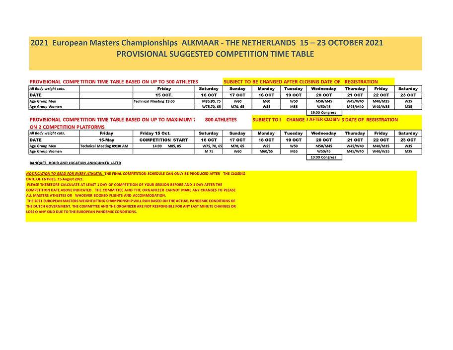 provisional timetable.jpg